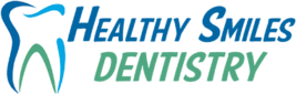 Visit Healthy Smiles Dentistry Georgetown