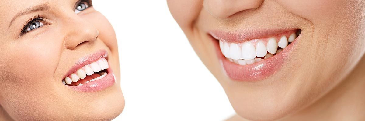Healthy Smiles Dentistry Georgetown Privacy Policy - Georgetown Dentist